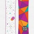 Продам сноуборд Burton Genie 145, Новосибирск