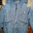 """Продам куртку  """"Шалуны"""", Новосибирск"""