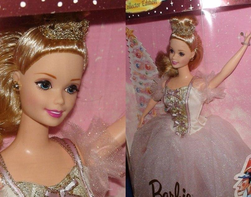 Barbie and the Three Musketeers Video 2009  IMDb