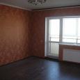 Частный мастер по ремонту квартир, коттеджей, Екатеринбург