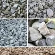 Недорого: земля ,торф,глина, перегной,  песок, щебень,отсев, пгс, бут, Новосибирск