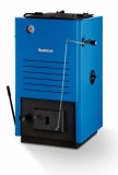 Электрическая схема котла электрическая схема автомобильного отопительного котла на Схема управления работой котла 11...
