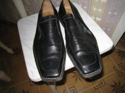 Туфли Больших Размеров