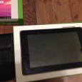 продам планшет мегафон login2, Новосибирск