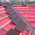 Высококачественные кровельные работы, водостоки, карнизы, фасады, Новосибирск