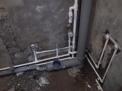 Ремонт и установка сантехники, замена труб водопровода, батарей и канализации. радиаторов Монтаж систем горячего...