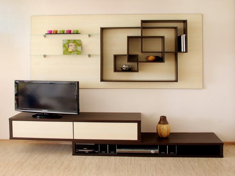Выбор производителя мебели под заказ