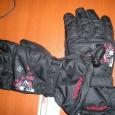 перчатки горнолыжные, Новосибирск