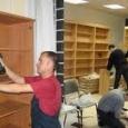 Русские грузчики, сборка мебели, вывоз мусора, грузовой транспорт, Новосибирск