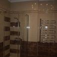 Капитальный ремонт квартир, Новосибирск