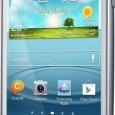 Смартфон Samsung Galaxy S III mini GT-I8190, Новосибирск