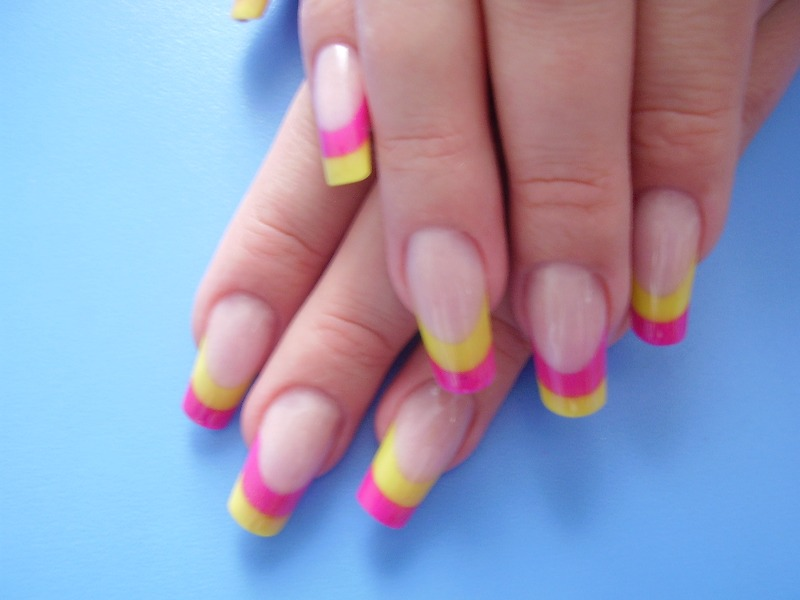 Длинные ногти фото красивые на руках дизайн