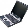 Отличная цена за ноутбук HP NX5000 Intel Pentium M 1500MHz, Новосибирск