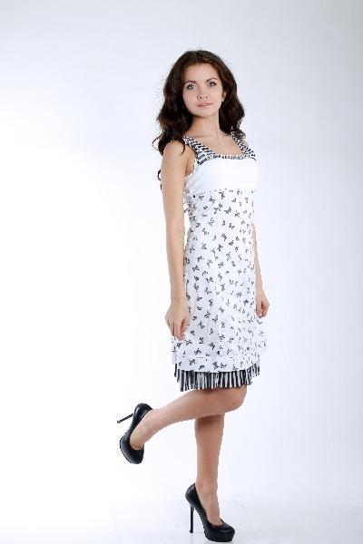 Женская Одежда От Российских Производителей Стать Дистрибьютором