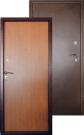"""Входная дверь """"амур"""""""