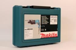 Перфоратор Makita HR 2450 (3 режима) 780 ватт Патрон...  Торг Рассрочка.