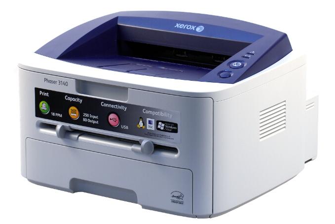 Скачать драйвера на Xerox 3155