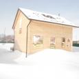 Строим дома, бани из бруса и бревна. Устройство фундаментов, Новосибирск