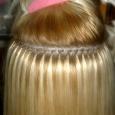 Курсы наращивания ресниц и волос, Новосибирск