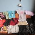 Продам вещи на девочку, Новосибирск