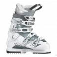 Продам женские горнолыжные ботинки, Новосибирск