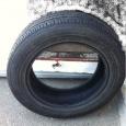 Резина летняя Dunlop SP sport 270 225/60R17 комплект 4 шт., Екатеринбург