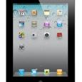 Планшет Apple iPad 2 64Gb 3G Wi-Fi A1396, Новосибирск