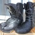 Сноуборд, крепления, ботинки, Новосибирск