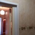 Ремонт санузлов под ключ, Новосибирск