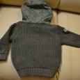 продам курточку  Next рост 80-86 см, Новосибирск
