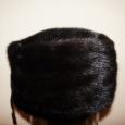Норковая шапка женская новая!, Новосибирск