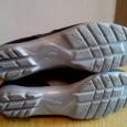 Ботинки лыжные Alpina TR15, Новосибирск