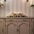 """Курс """"свадебная флористика"""", Новосибирск"""