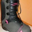 Новые сноубордические ботинки и сноуборды, Новосибирск