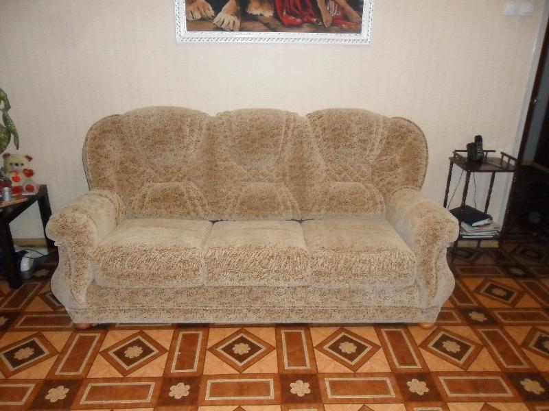 самая красивая и шикарная мебель из дуба