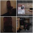 сноуборд+крепления+ботинки, Новосибирск