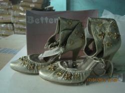 Женская Обувь Оптом В Новосибирске