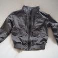 продам детскую курточку, Новосибирск