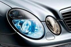 С 2011 года все новые модели европейских автомобилей будут оснащены автоматически включающимися фарами дневного света.