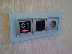 Замена электропроводки, счетчиков, автоматов, перенос розеток и выключателей, подключение бытовых электроприборов и...