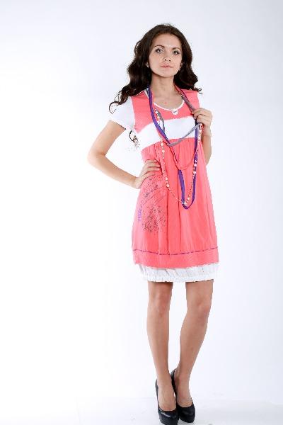 Купить женская одежда из новосибирска