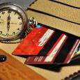 Помощь в получении без залоговых кредитов для Юр.лиц до 3.000.000руб, Новосибирск