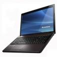 Мощный/надёжный/современный ноутбук Lenovo G580 Гарантия, Новосибирск