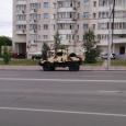 диагностика любых авто, автоэлектрик, Новосибирск