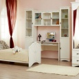 Мебель для спальных комнат, Омск