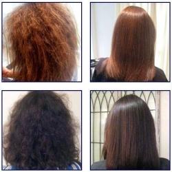 Используйте парики, шиньоны и т.д., еслиЦветной бульв., 30, корп. 2ТрубнаяЦветной бульвар НАУЧНЫЙ ДЕРМАТОЛОГИЧЕСКИЙ