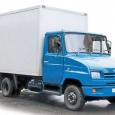 Вывоз старой мебели, вывоз строительного мусора, Екатеринбург