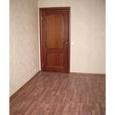 Косметический ремонт вашей квартиры, Новосибирск