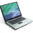 Отличная Цена за ноутбук Acer 2312LC Intel Celeron 1400MHz, Новосибирск