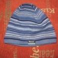 Продам зимние шапки на флисе, Новосибирск